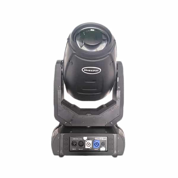 280w 3in1 Moving Head