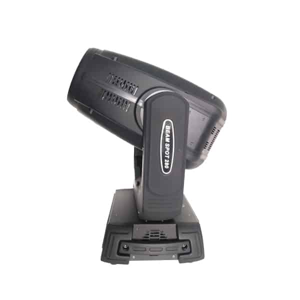 280w Bsw Moving Head 3in1