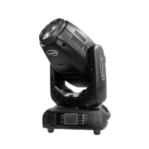 280w Beam Spot Wash Moving Head