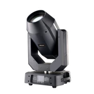 330w Beam Spot Wash Moving Head With Cmy