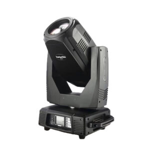 350w 3in1 Moving Head