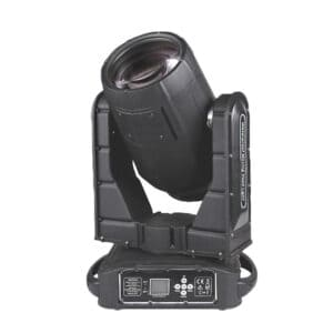 440w 380w Beam Moving Head Waterpoof Outdoor
