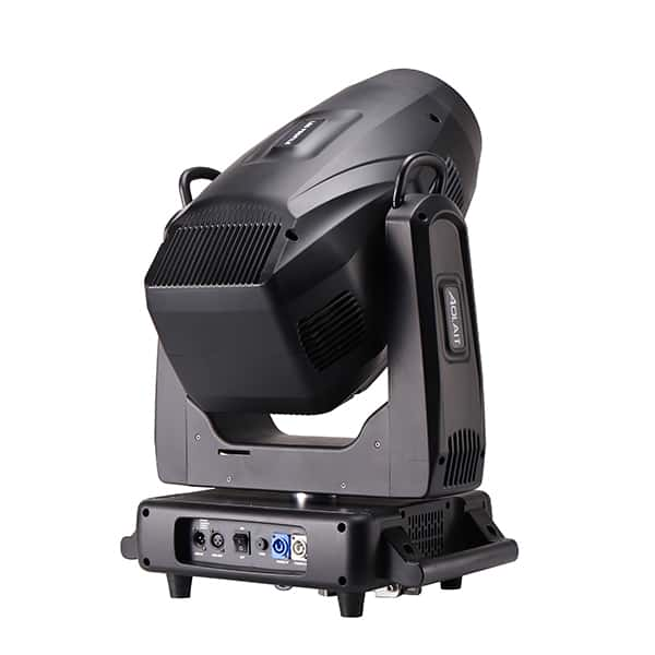600w Led Spot Lights With Profile