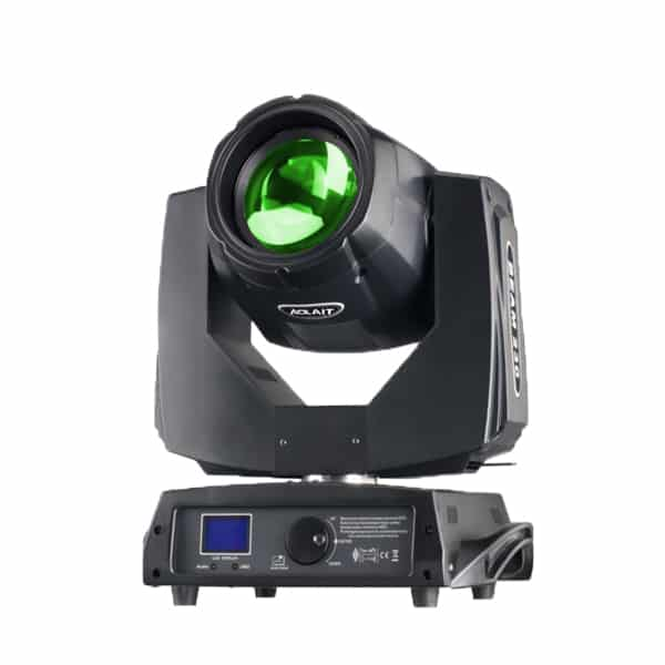 Aolait 200w Beam Moving Head Lights