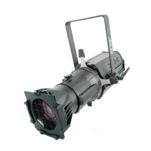 200w Led Rgbw Profile Light